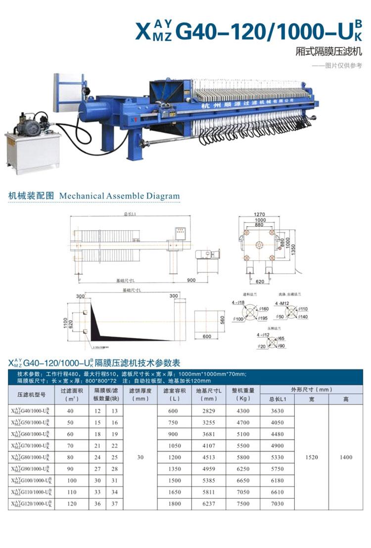 廂式隔膜壓濾機2-02.jpg