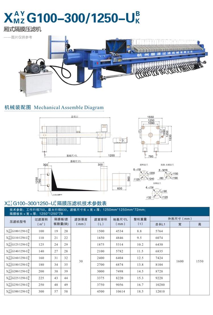 廂式隔膜壓濾機3-02.jpg