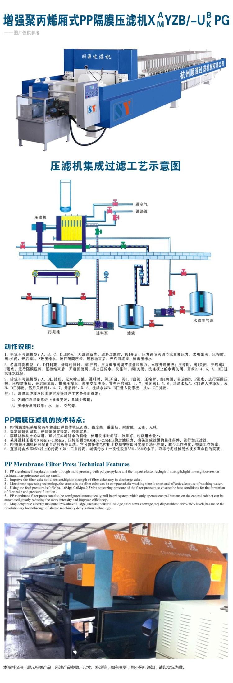 PP隔膜压滤机1-02.jpg