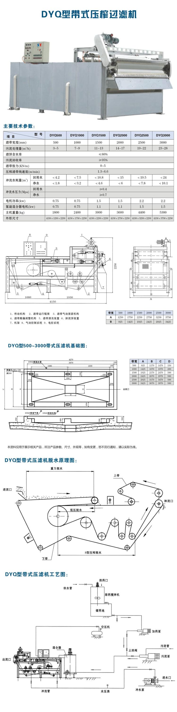 DYQ型帶式壓榨過流機1-02.jpg