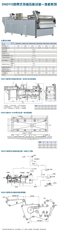 帶式濃縮壓榨過一體機1-02.jpg
