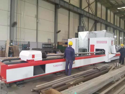 自动型材管材激光切割机.jpg