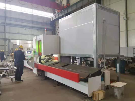 自动型材管材激光切割机1.jpg