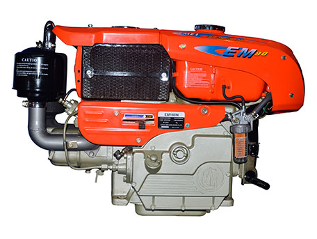 DIESEL ENGINE ENH190N-1.jpg