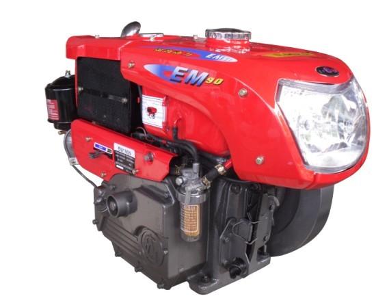 DIESEL ENGINE EMH190N3.jpg