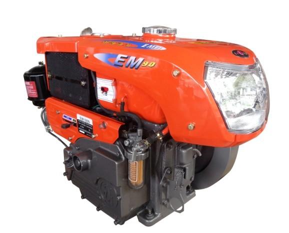 DIESEL ENGINE EMH190N4.jpg
