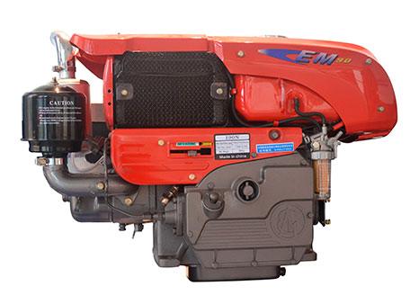 DIESEL ENGINE EMH190N.jpg