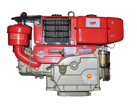 DIESEL ENGINE XL192N.jpg