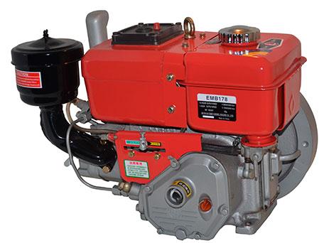DIESEL ENGINE EMB178.jpg