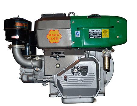 DIESEL ENGINE EMZ196.jpg