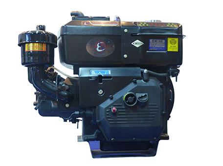 DIESEL ENGINE EM192.jpg