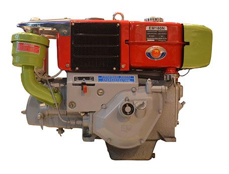 DIESEL ENGINE EM180N.jpg