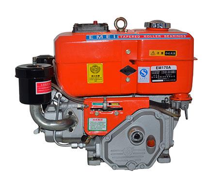 DIESEL ENGINE EM170A.jpg