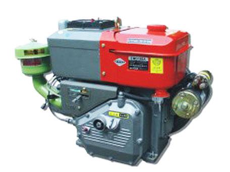 DIESEL ENGINE EMD180185190A192WITH ELECTRIC STARTER.jpg