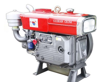 DIESEL ENGINE ZS195-1L.jpg