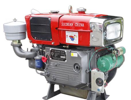 DIESEL ENGINE ZS1115NM.jpg