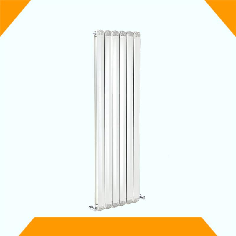 铜铝复合86x86散热器.jpg