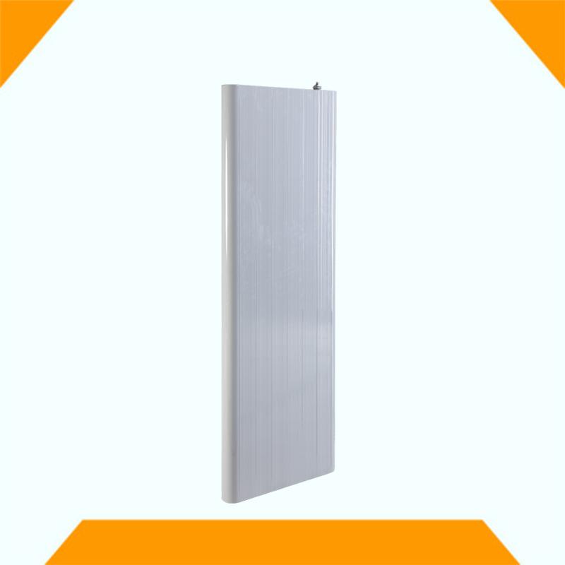 铜铝复合75x80圆板散热器.jpg