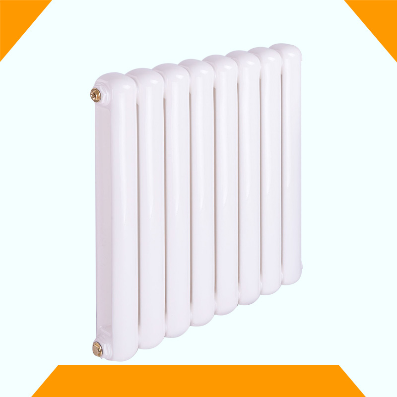 钢制散热器70圆.jpg