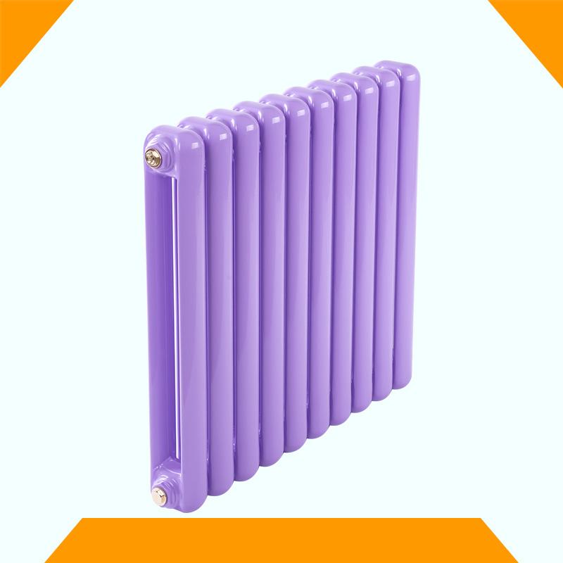 钢制散热器60片头方圆一体.jpg
