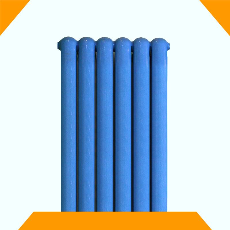 钢制60圆散热器.jpg