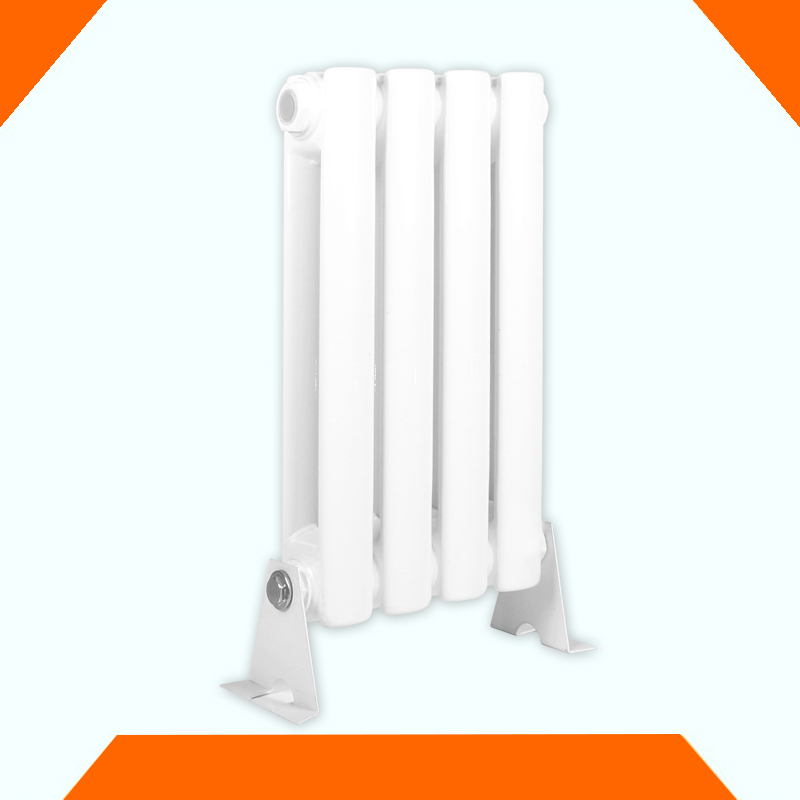 钢制散热器.jpg