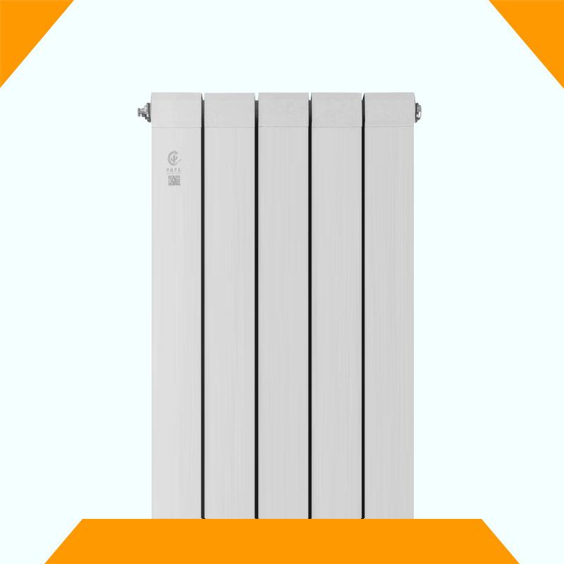 铜铝暖气90-75.jpg