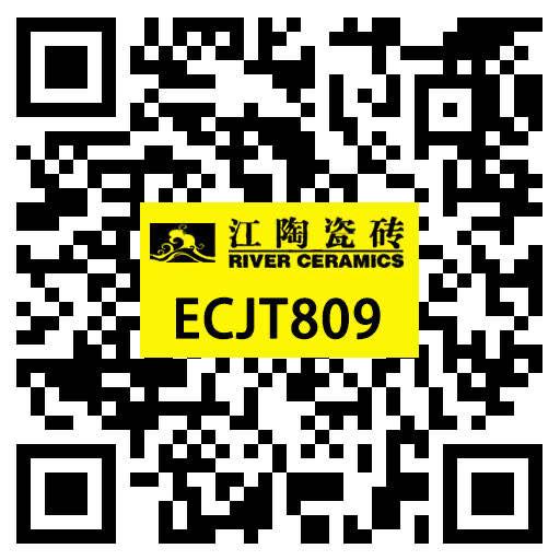 微信图片_20200811170656.jpg