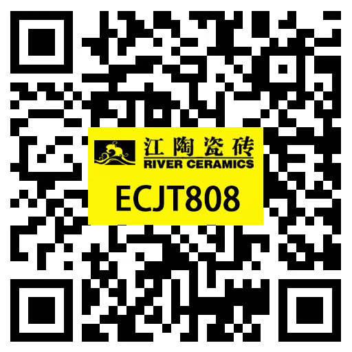 微信图片_2020081117065615.jpg
