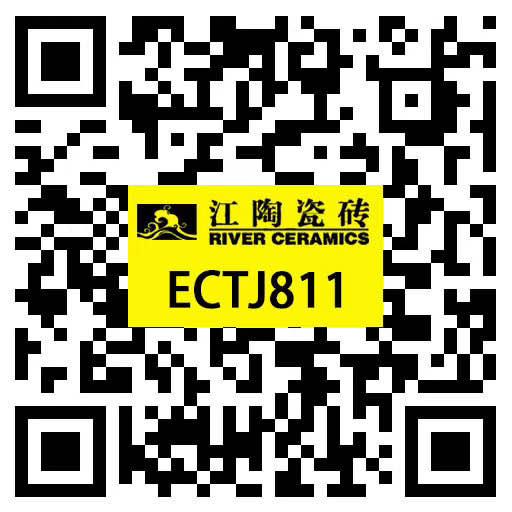 微信图片_2020081117065616.jpg