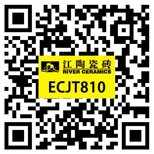 微信图片_202008111706568.jpg