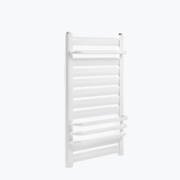 钢制800卫浴散热器.jpg