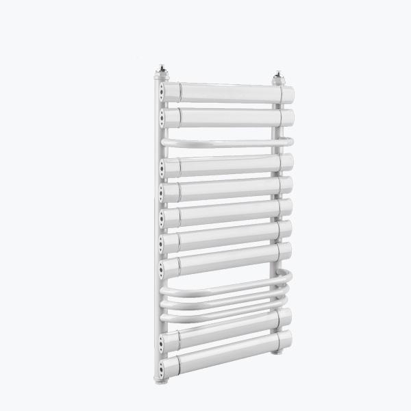 铜铝800卫浴散热器.jpg