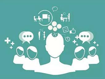 别把客户信息当企业私产