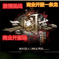 TB1Rbhdzf1TBuNjy0FjXXajyXXa_!!0-item_pic.jpg_240x240.jpg