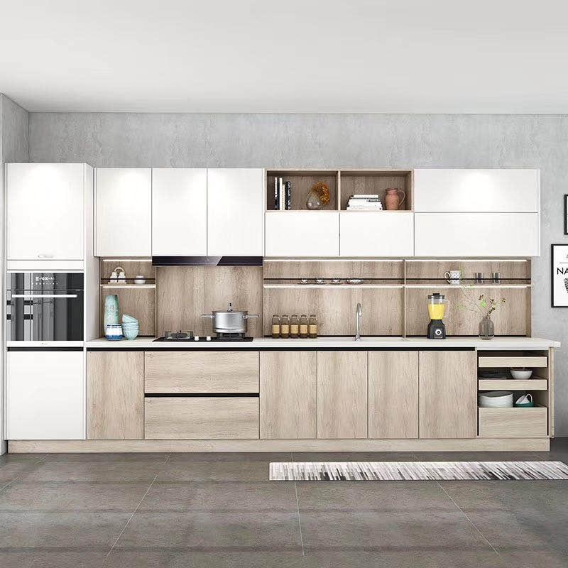 现代厨房 (15).jpg
