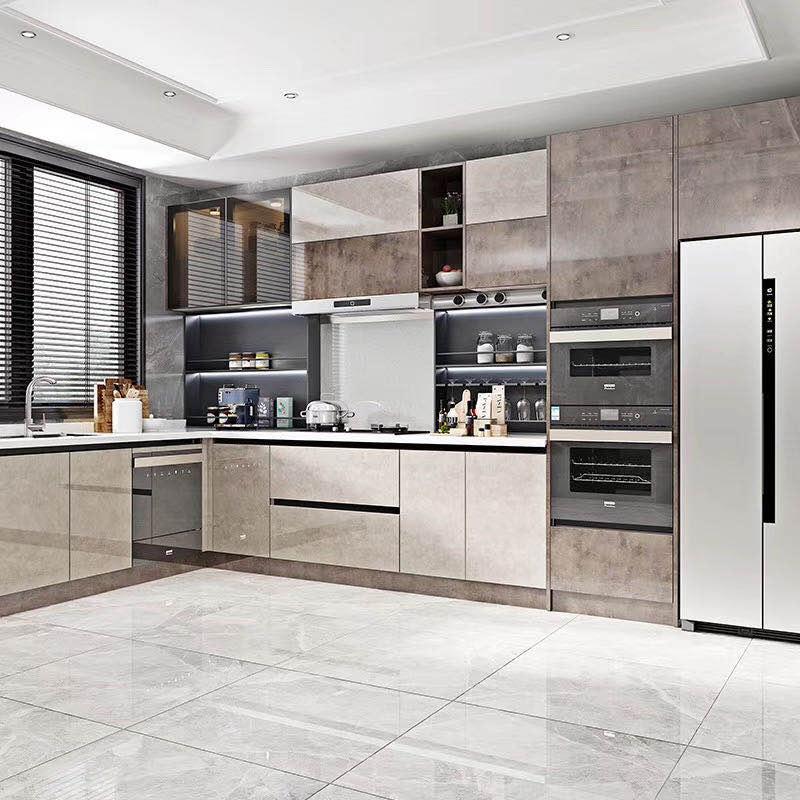 现代厨房 (12).jpg