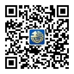 微信图片_20210419191357.jpg