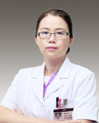 黄米米 /  副主任医师