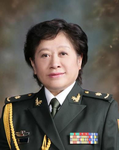 海南慈铭国际徐野医生