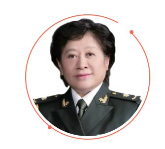 慈铭博鳌医院徐野