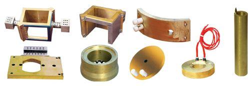 铸铜加热圈1.jpg