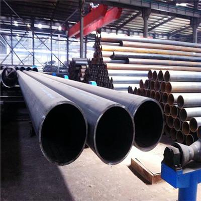 高频电阻焊直缝钢管.jpg