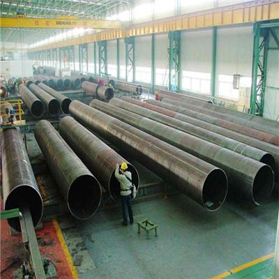 Q345B大口径直缝钢管.jpg