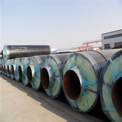 钢套钢蒸汽保温管厂家.jpg
