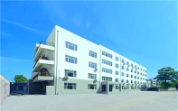 诚和敬长者公馆·通州项目通州养老院550