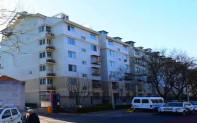 三和老年公寓东城区东城民安小区老年公寓3