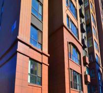颐和养老公寓丰台区马家楼桥老年公寓380