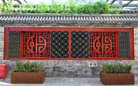 金泰颐寿轩养老照料中心西城区白纸坊街道养
