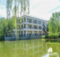 北京光大汇晨古塔老年公寓-朝阳区王四营乡